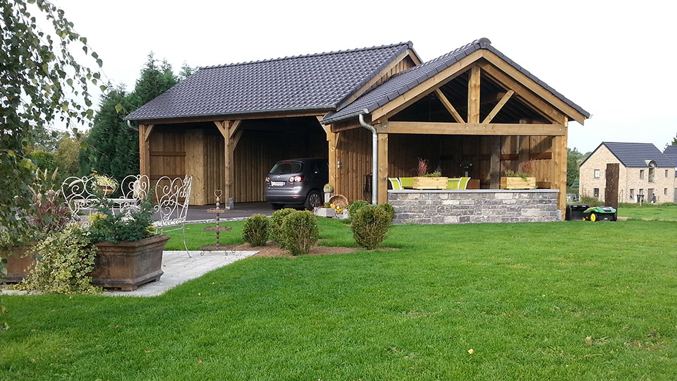 constructeur batiment agricole industriel priv en bois province namur belgique mean gathy bois. Black Bedroom Furniture Sets. Home Design Ideas